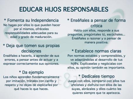 educar-hijos-responsables-001