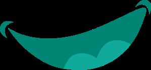 logo-ae-var-02